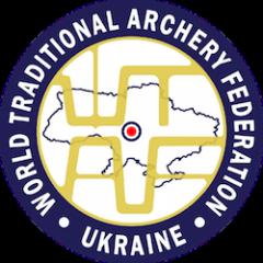 WTAF Ukraine